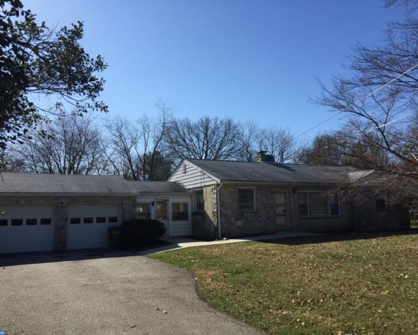 808 Tennis Avenue, Ambler, PA 19002 (#7153528) :: The John Collins Team