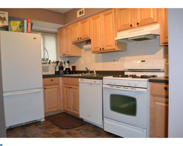 414 Centre Avenue, Norristown, PA 19403 (#7153554) :: McKee Kubasko Group