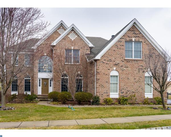 137 Palsgrove Way, Chester Springs, PA 19425 (#7154257) :: The John Collins Team