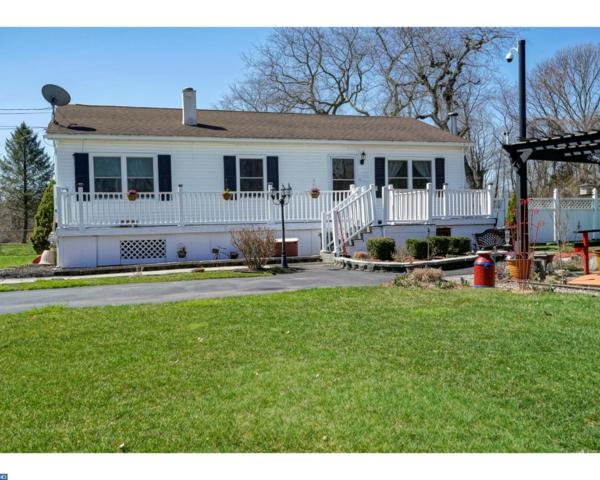 1070 Chews Landing Road, Clementon, NJ 08021 (MLS #7154277) :: The Dekanski Home Selling Team