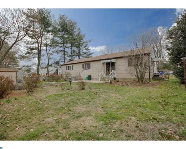 19 Hunters Drive, Mount Laurel, NJ 08054 (#7154287) :: REMAX Horizons