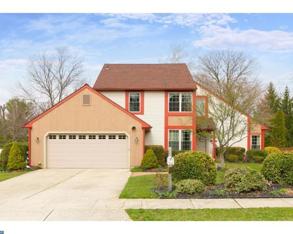 6 Bedford Terrace, West Deptford Twp, NJ 08051 (#7154651) :: REMAX Horizons