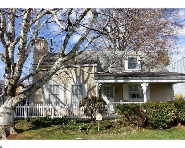 413 Tanner Road, Hatboro, PA 19040 (#7154801) :: REMAX Horizons