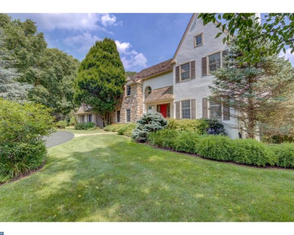 1014 Wylie Road, West Chester, PA 19382 (#7154805) :: The John Collins Team