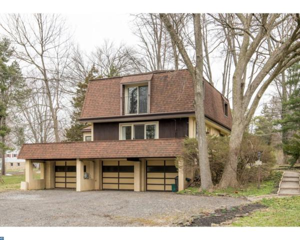 400 W Monument Avenue, Hatboro, PA 19040 (#7154945) :: Daunno Realty Services, LLC