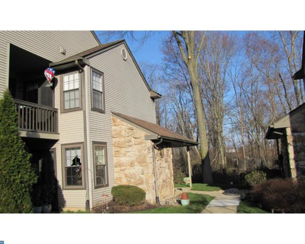 411 Redbud Court, Warrington, PA 18976 (#7155141) :: McKee Kubasko Group