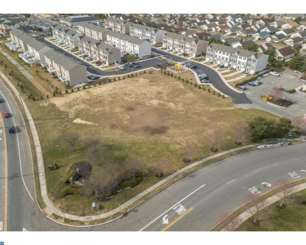 1 Parke Place Boulevard, Sewell, NJ 08080 (#7155153) :: Erik Hoferer & Associates