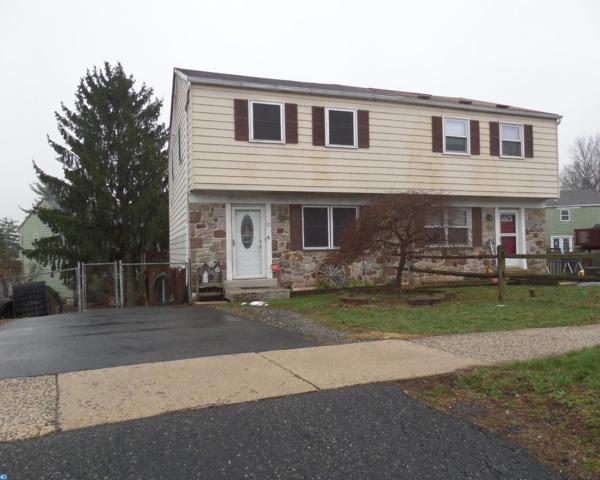 12 Dogwood Lane, Pottstown, PA 19464 (#7155311) :: REMAX Horizons