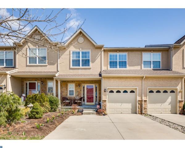 24 Zion Drive, Berlin, NJ 08009 (MLS #7155823) :: The Dekanski Home Selling Team