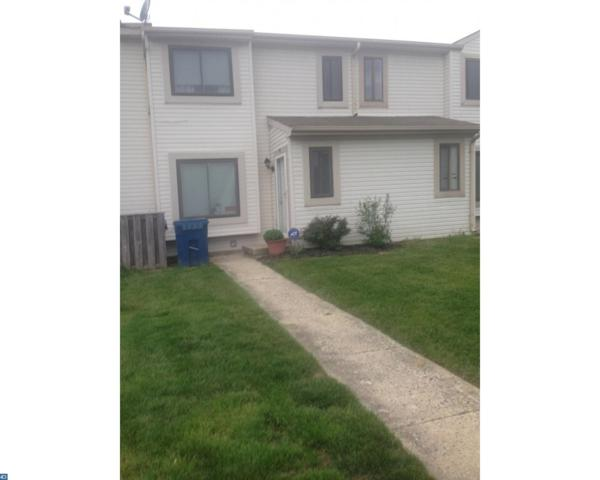99 Liborio Lane, New Castle, DE 19720 (#7155864) :: REMAX Horizons