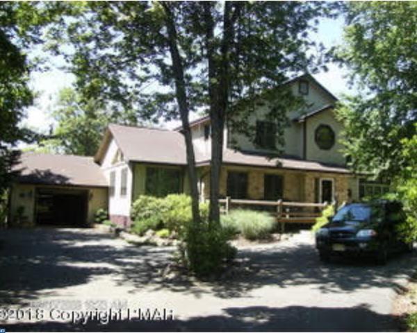 77 Chestnut Street, Lake Harmony, PA 18624 (#7156012) :: Erik Hoferer & Associates