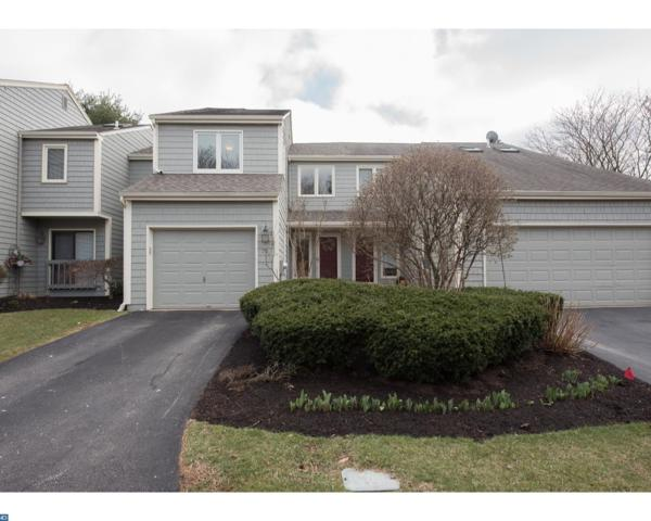 70 Harrison Rd E, West Chester, PA 19380 (#7156143) :: McKee Kubasko Group