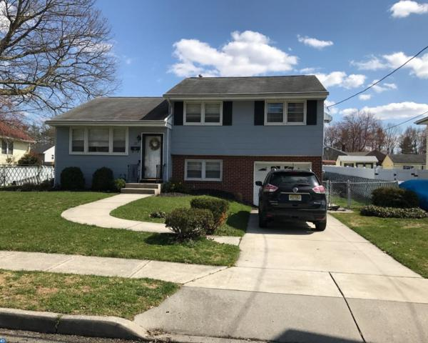 22 Cherry Lane, West Deptford Twp, NJ 08096 (#7157145) :: Remax Preferred | Scott Kompa Group