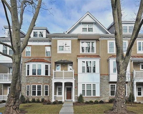 136 Pennsylvania Avenue, Bryn Mawr, PA 19010 (#7157451) :: McKee Kubasko Group
