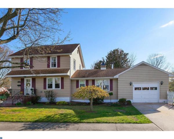 21 Fairview Avenue, Pennsville, NJ 08070 (#7157524) :: Daunno Realty Services, LLC