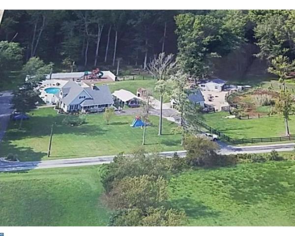 40 Beagle Club Road, Woodstown, NJ 08098 (#7157552) :: Remax Preferred | Scott Kompa Group