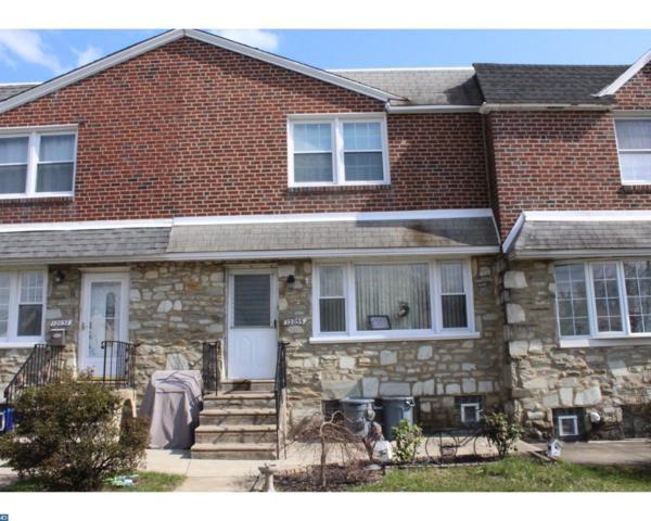 12035 Academy Road, Philadelphia, PA 19154 (#7157738) :: McKee Kubasko Group
