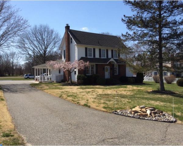 515 Heritage Road, Mantua, NJ 08080 (#7158014) :: Remax Preferred   Scott Kompa Group