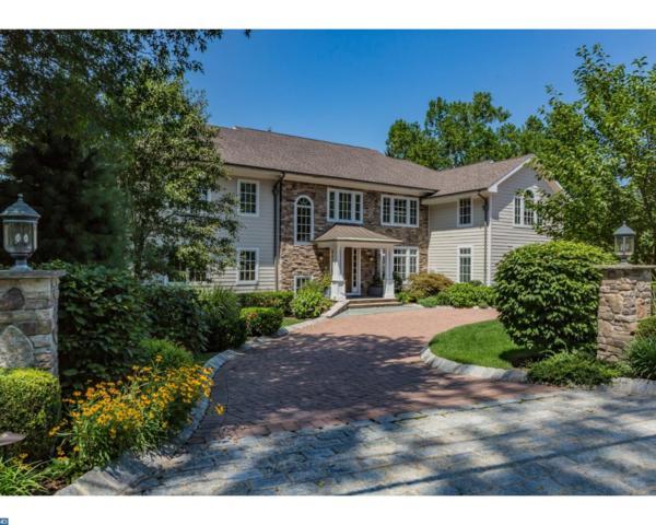 53 Hun Road, Princeton, NJ 08540 (#7158087) :: Erik Hoferer & Associates