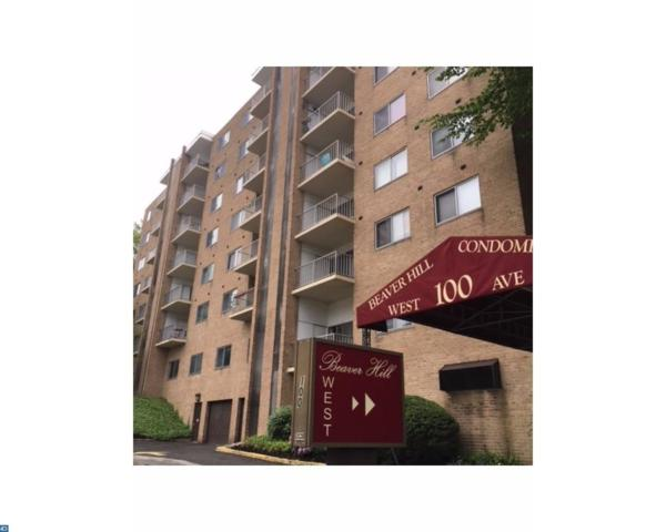100 West Avenue 426S, Jenkintown, PA 19046 (#7158180) :: McKee Kubasko Group