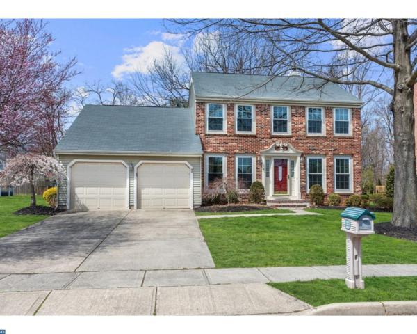 6 Harrogate Drive, Lumberton, NJ 08048 (#7158190) :: Erik Hoferer & Associates