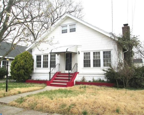 5033 Garden Avenue, Pennsauken, NJ 08109 (MLS #7158515) :: The Dekanski Home Selling Team