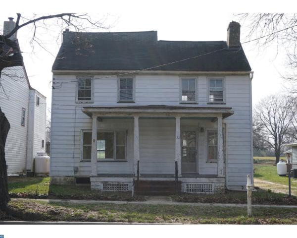 32 Main Street, Swedesboro, NJ 08085 (#7158545) :: Remax Preferred | Scott Kompa Group