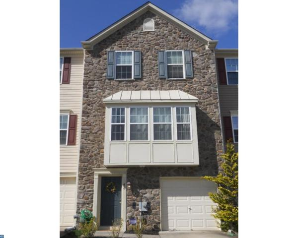 43 Cypress Street, Swedesboro, NJ 08085 (#7158623) :: Remax Preferred | Scott Kompa Group
