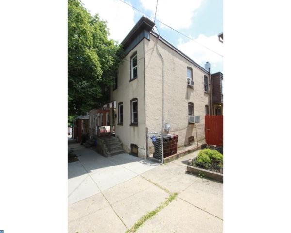 1210 Beech Street, Wilmington, DE 19805 (#7158650) :: McKee Kubasko Group