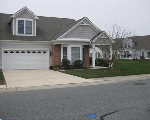 34698 Trawler Landing, Lewes, DE 19958 (MLS #7158923) :: RE/MAX Coast and Country