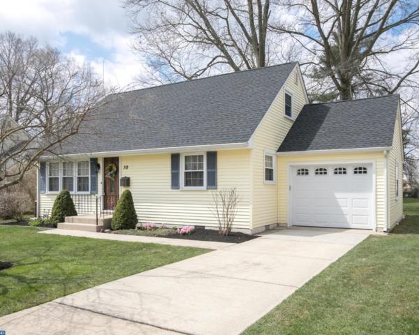 30 School Lane, Woodstown, NJ 08098 (#7159026) :: Remax Preferred | Scott Kompa Group
