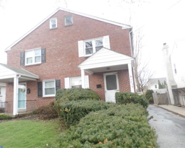 2428 Chestnut Avenue, Ardmore, PA 19003 (#7159571) :: RE/MAX Main Line
