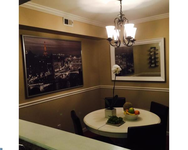 235A Everly Court, Mount Laurel, NJ 08054 (#7159869) :: McKee Kubasko Group