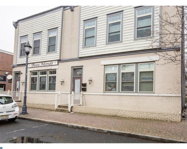 620 Collings Avenue, Collingswood, NJ 08107 (#7160012) :: The Keri Ricci Team at Keller Williams