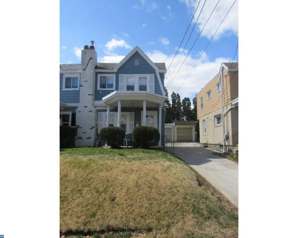 914 Anderson Avenue, Drexel Hill, PA 19026 (#7160139) :: The Kirk Simmon Team