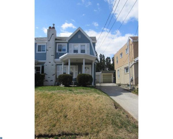 914 Anderson Avenue, Drexel Hill, PA 19026 (#7160139) :: Erik Hoferer & Associates