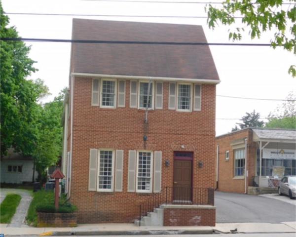 118 Ellis Street, Haddonfield, NJ 08033 (#7160176) :: The Keri Ricci Team at Keller Williams