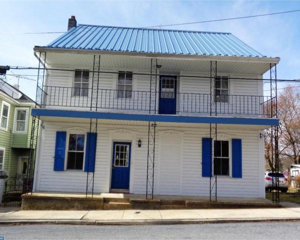 120 N Main Street, Bernville, PA 19506 (#7160214) :: Ramus Realty Group