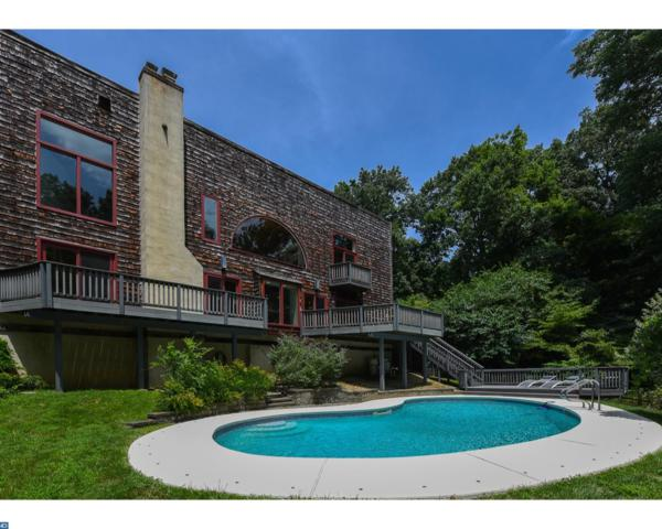 160 Hunt Valley Circle, Berwyn, PA 19312 (#7160562) :: REMAX Horizons