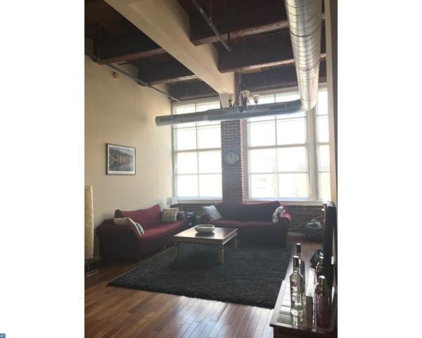 1010 Arch Street #301, Philadelphia, PA 19107 (#7160627) :: City Block Team