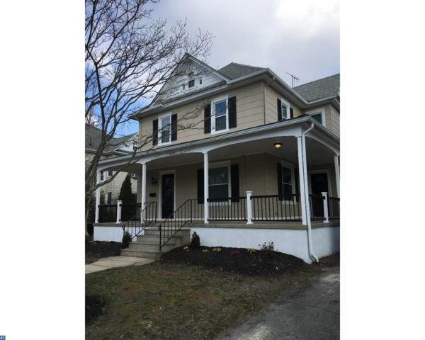318 W Holly Avenue, Pitman, NJ 08071 (#7160783) :: Remax Preferred | Scott Kompa Group