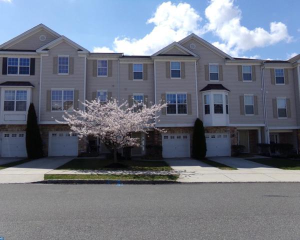 137 Acorn Drive, Mount Royal, NJ 08061 (MLS #7161042) :: The Dekanski Home Selling Team