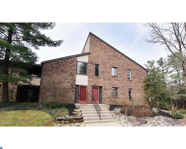 1801 Mountain View Drive, Chesterbrook, PA 19087 (#7161245) :: The John Collins Team
