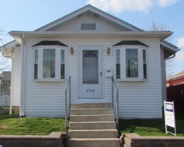 1715 Orchard Avenue, Folsom, PA 19033 (#7161343) :: Daunno Realty Services, LLC