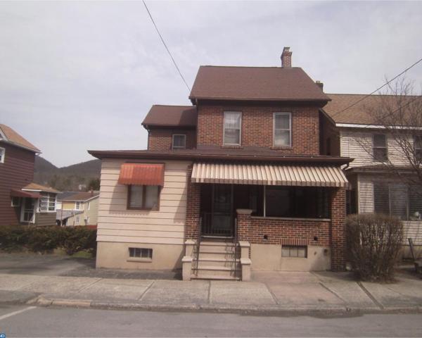 318 W Catawissa Street, Nesquehoning, PA 18240 (#7161380) :: Daunno Realty Services, LLC