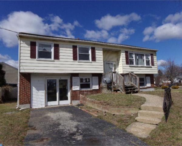 298 Wilson Avenue, Edgewater Park, NJ 08010 (#7161762) :: REMAX Horizons