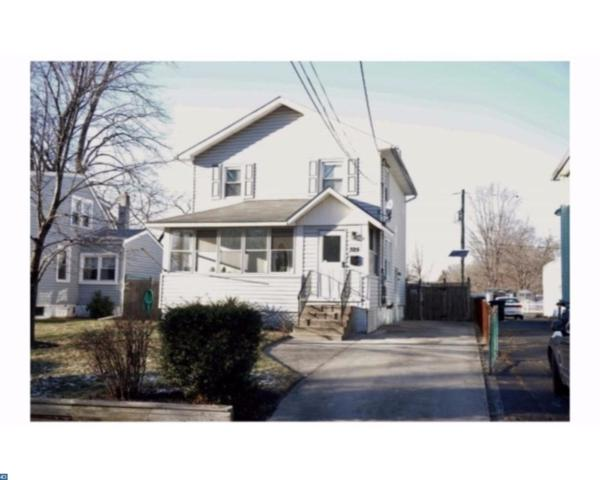 325 Woodbury Lake Road, Deptford, NJ 08096 (#7161819) :: The John Collins Team