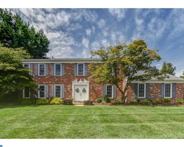 7 Winthrop Road, Lawrence, NJ 08648 (#7161853) :: Erik Hoferer & Associates