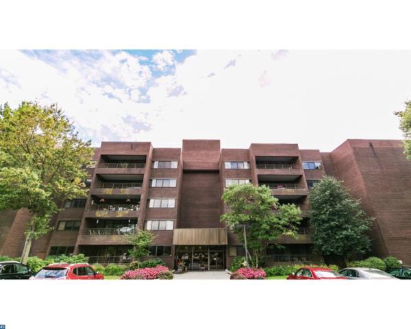 614UNIT Loveville Road B3e, Hockessin, DE 19707 (#7161885) :: Erik Hoferer & Associates
