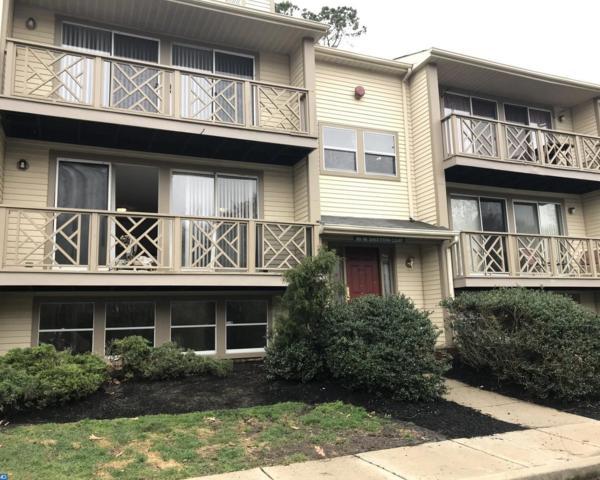 85 Sweetfern Court, Marlton, NJ 08053 (#7162083) :: McKee Kubasko Group